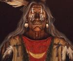 México: se cree que donde aparece un Fuego Fatuo existe un tesoro 4621-14