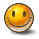 Humeur en smiley - Page 6 155151