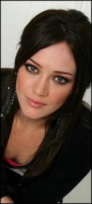 Olivia C. Burke