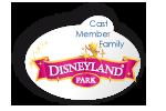 Disneyland Railroad - Page 2 Dlp10