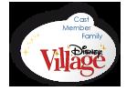 Disney Floride | Vacances | Avantages Dv10
